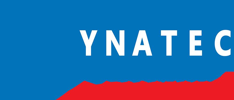 INSTITUT LYNATEC BATNA